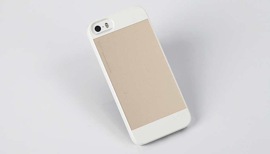 elago_outfit_case_pic05.jpg