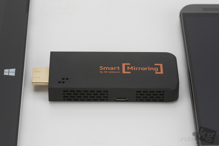 smart-mirroring-2.0-pic13.jpg