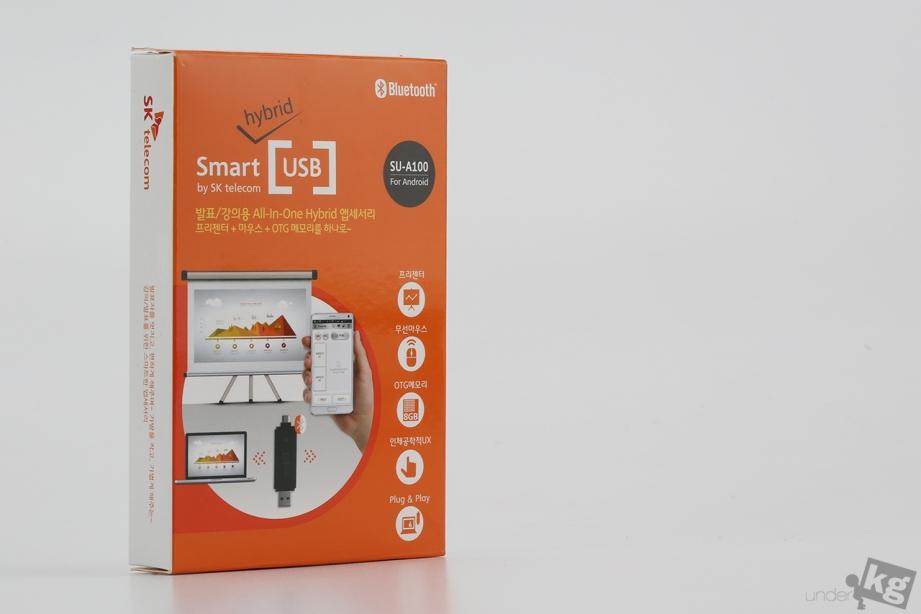 sk-smart-usb-su-a100-pic2.jpg