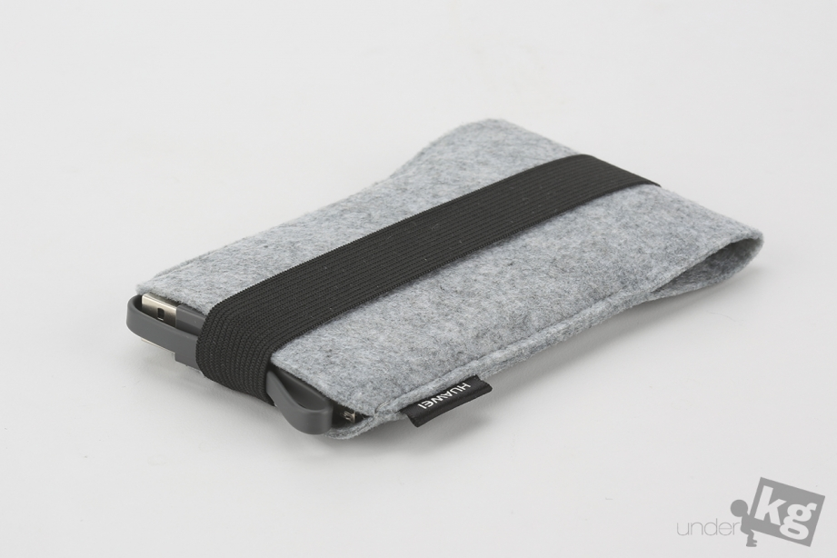 huawei-ultra-slim-mobile-power-supply -ap006-pic15.jpg