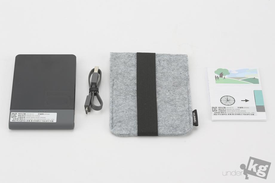 huawei-ultra-slim-mobile-power-supply -ap006-pic3.jpg