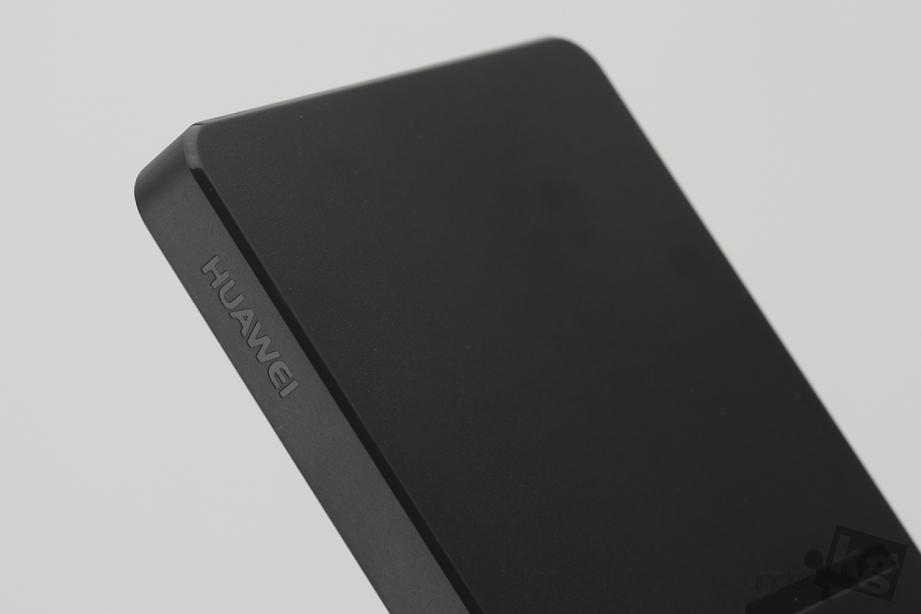 huawei-ultra-slim-mobile-power-supply -ap006-pic8.jpg