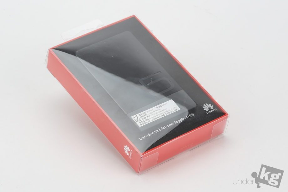 huawei-ultra-slim-mobile-power-supply -ap006-pic2.jpg