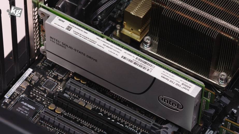 Intel_750_Crucial_MX200_KOR_Preview_2160p_by_UnderKG_Final.mp4_20160530_231048.890.jpg
