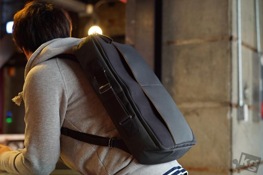 boussole-backpack-pic39.jpg