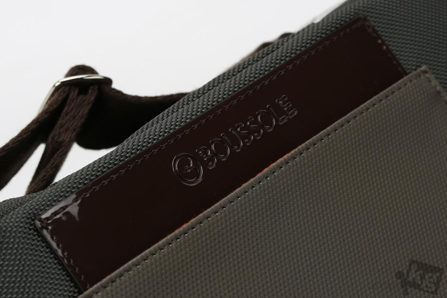 boussole-backpack-pic05.jpg