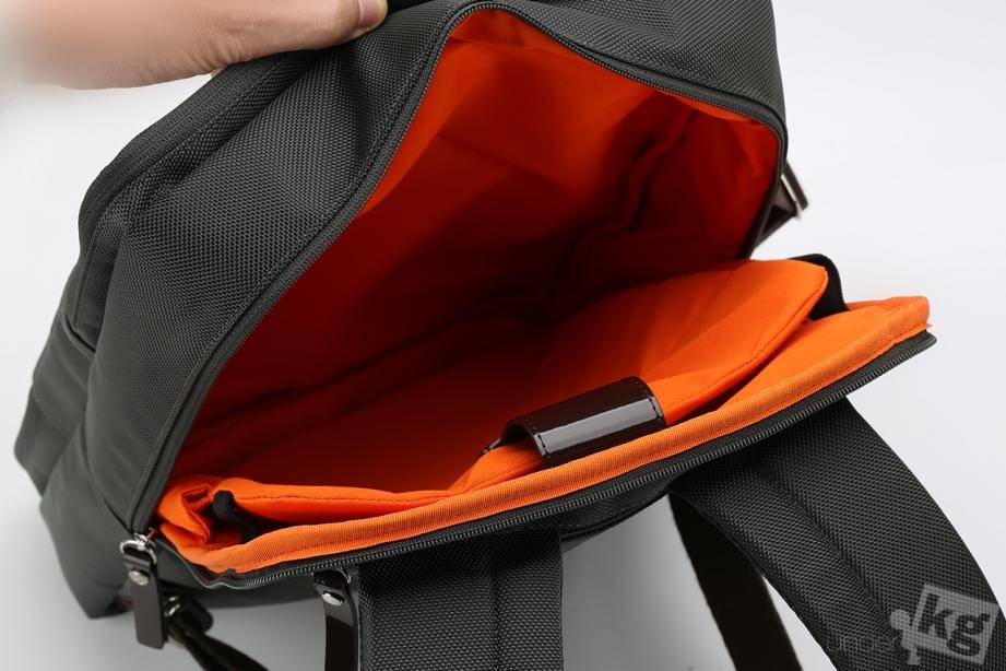 boussole-backpack-pic16.jpg