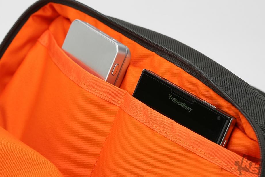 boussole-backpack-pic22.jpg