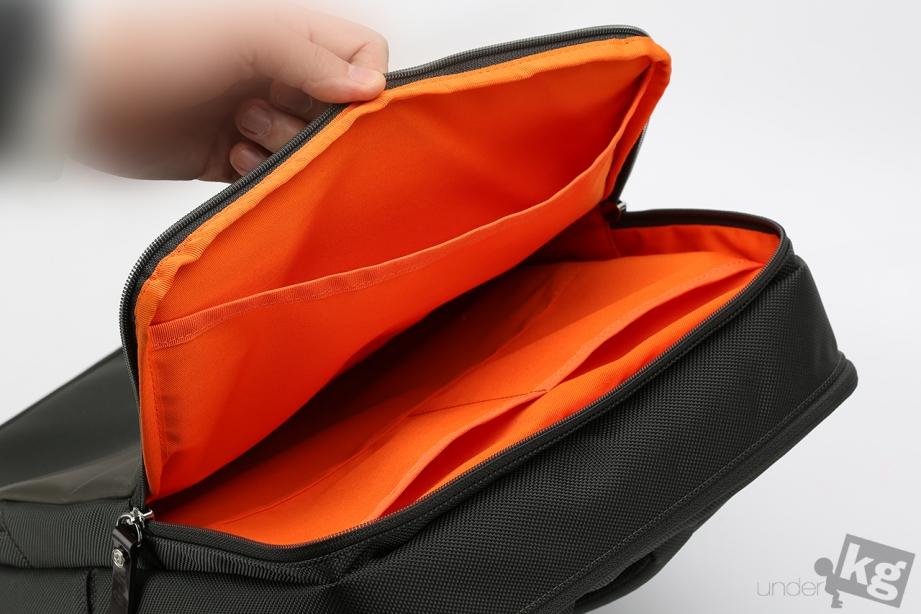 boussole-backpack-pic14.jpg