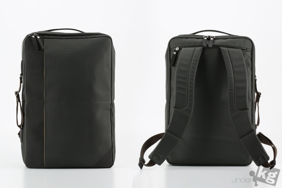 boussole-backpack-pic25.jpg