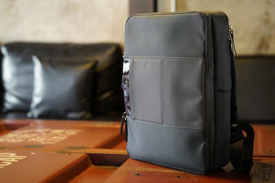 boussole-backpack-pic46.jpg