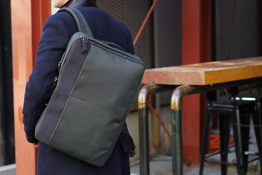boussole-backpack-pic42.jpg