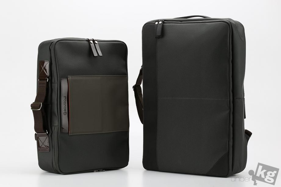 boussole-backpack-pic02.jpg