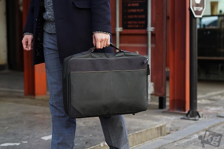 boussole-backpack-pic41.jpg