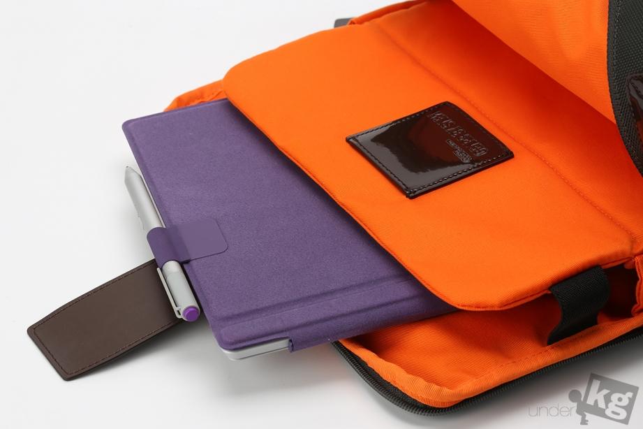boussole-backpack-pic20.jpg