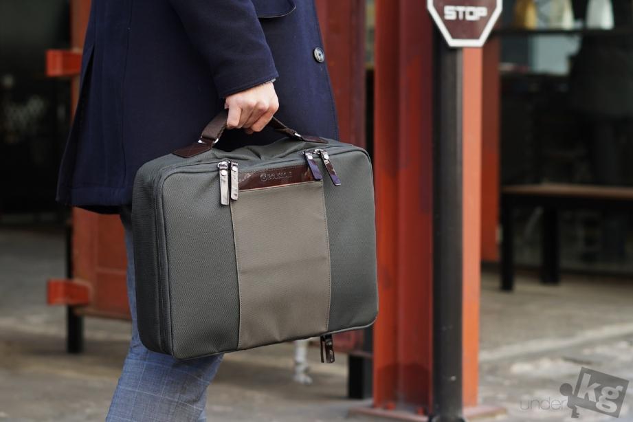 boussole-backpack-pic43.jpg