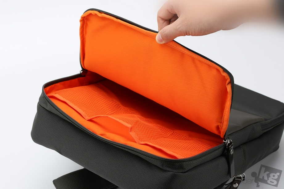 boussole-backpack-pic15.jpg
