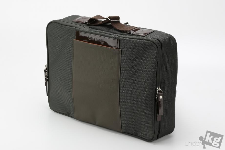boussole-backpack-pic11.jpg