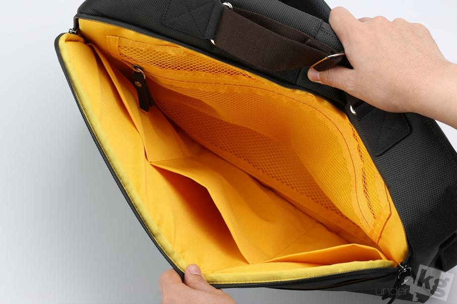 boussole-backpack-pic27.jpg