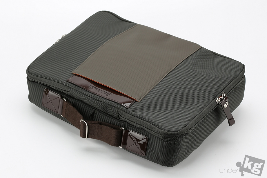boussole-backpack-pic04.jpg