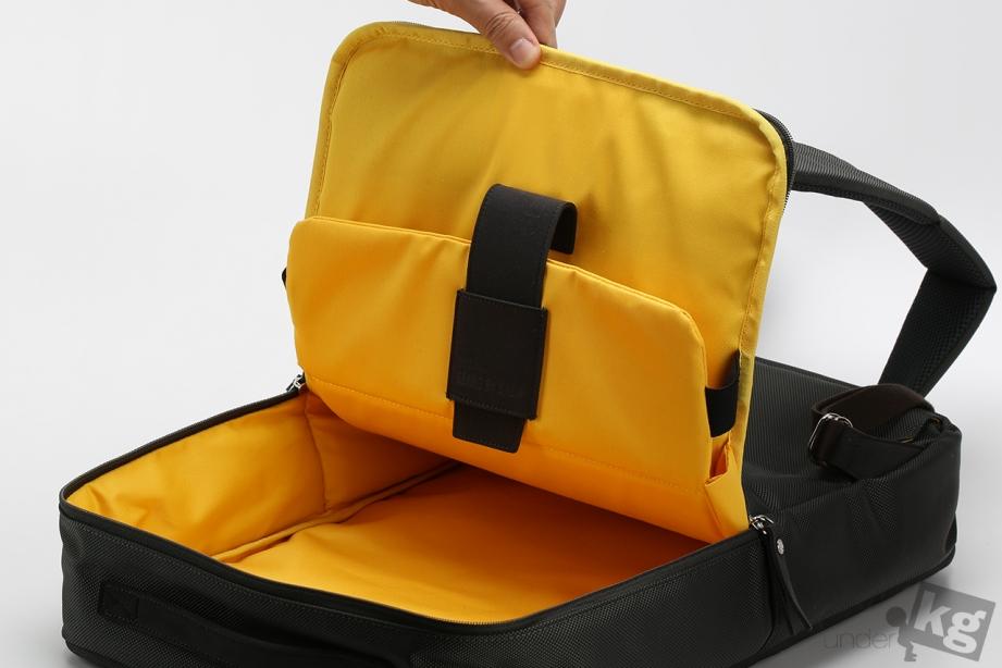 boussole-backpack-pic30.jpg