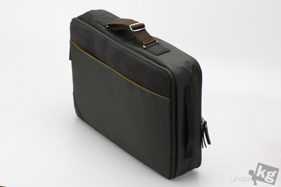 boussole-backpack-pic34.jpg