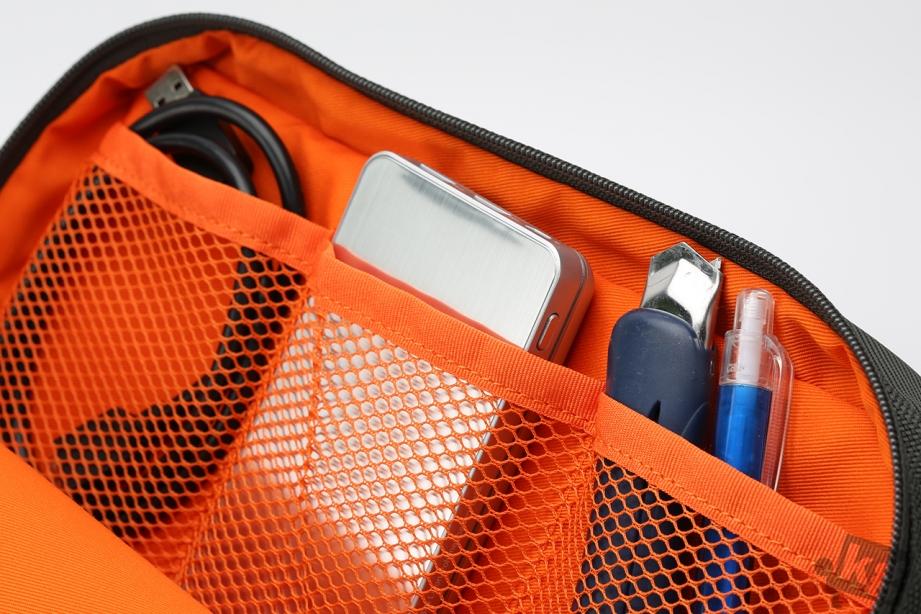 boussole-backpack-pic23.jpg