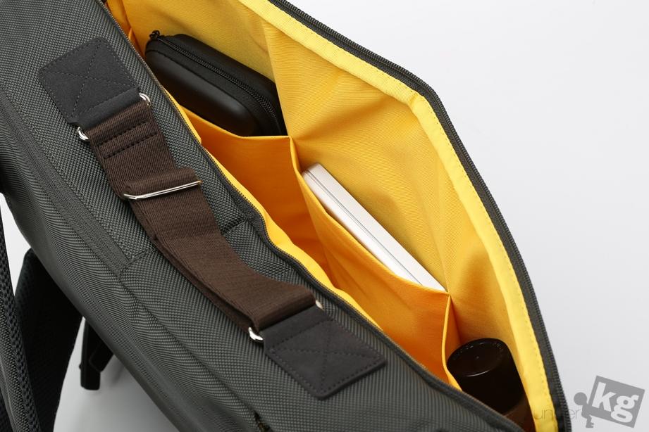 boussole-backpack-pic29.jpg