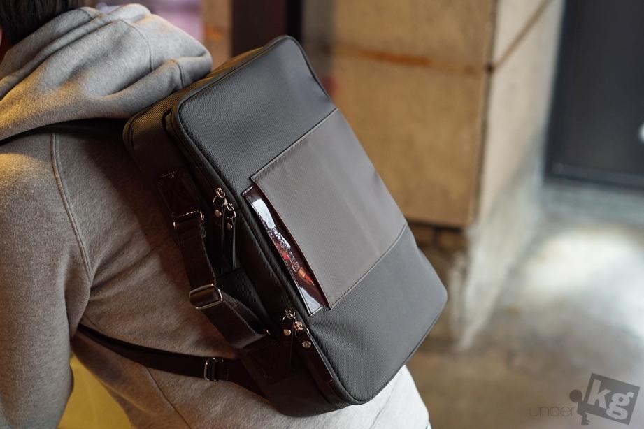 boussole-backpack-pic40.jpg
