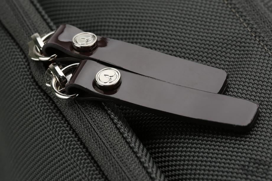 boussole-backpack-pic07.jpg