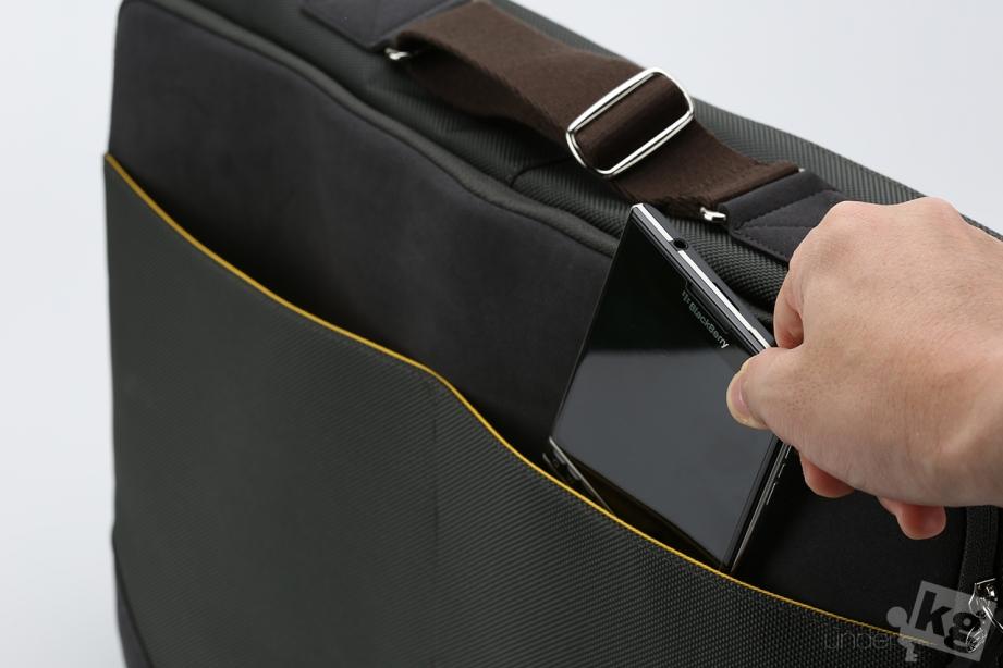 boussole-backpack-pic26.jpg