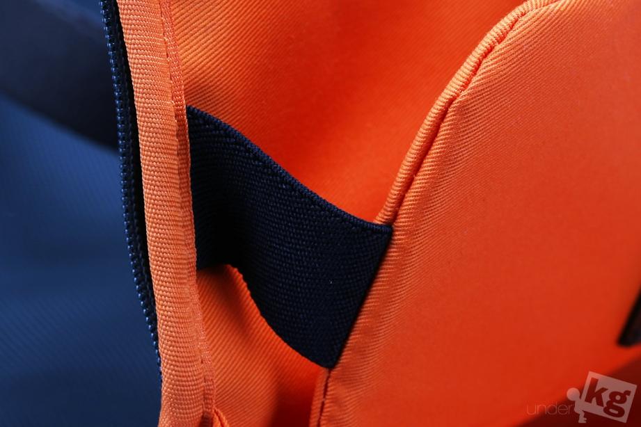 boussole-backpack-pic19.jpg