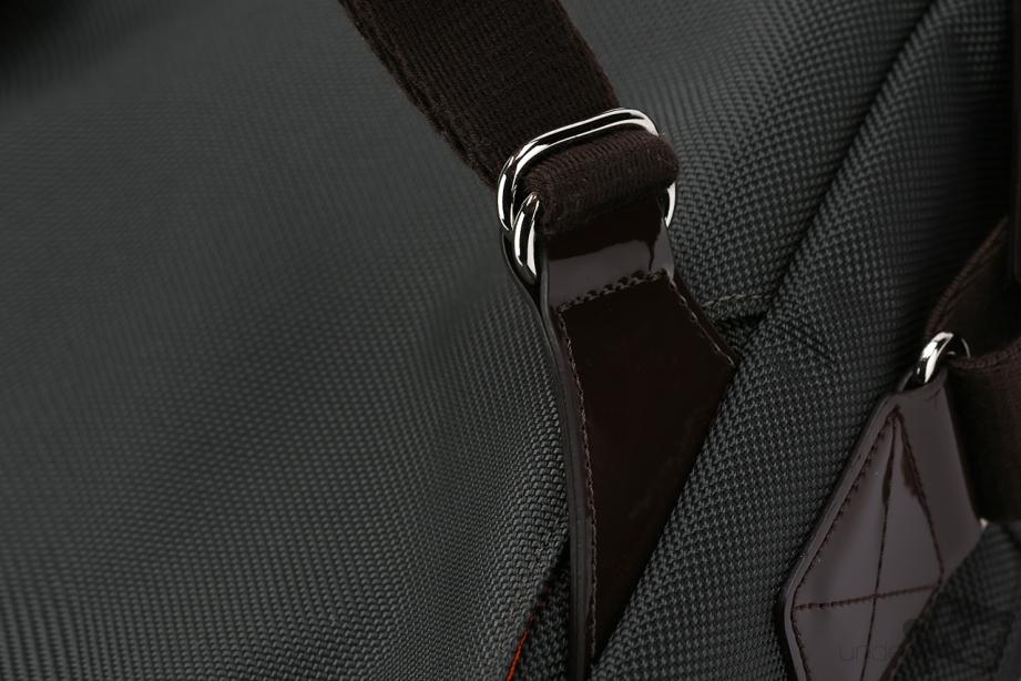 boussole-backpack-pic09.jpg