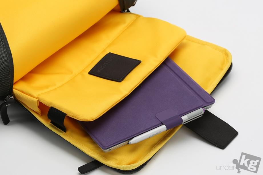 boussole-backpack-pic33.jpg