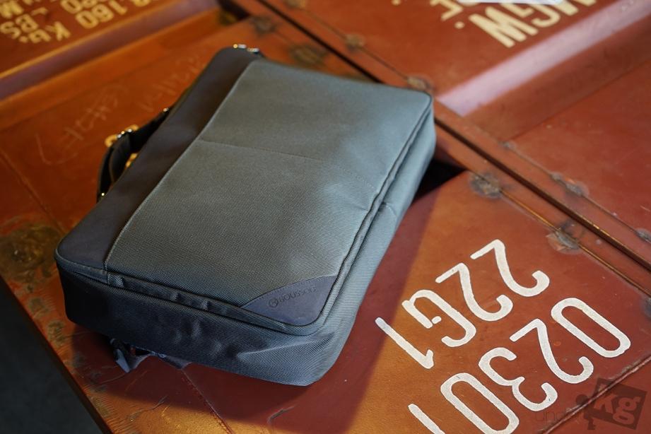boussole-backpack-pic45.jpg