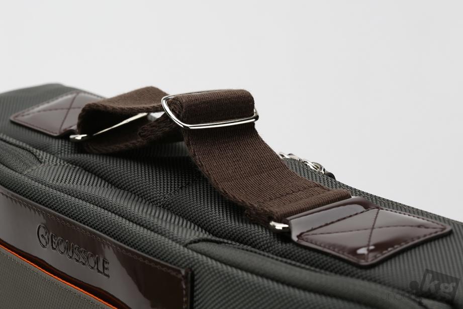 boussole-backpack-pic12.jpg