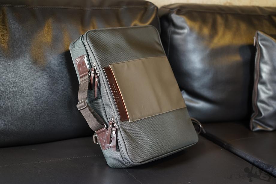 boussole-backpack-pic37.jpg