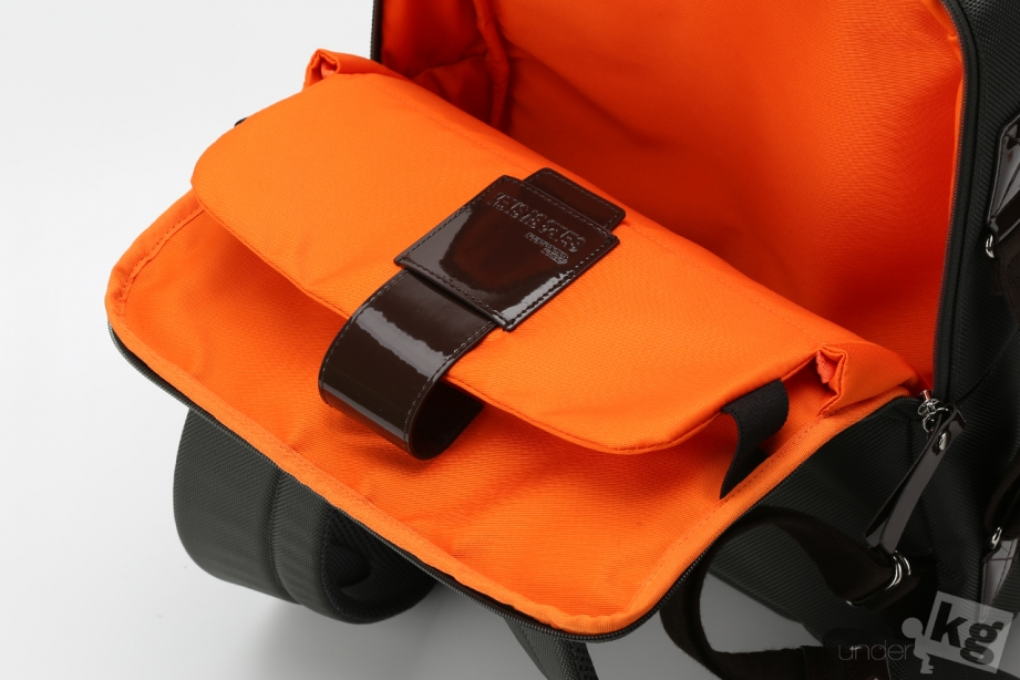 boussole-backpack-pic17.jpg