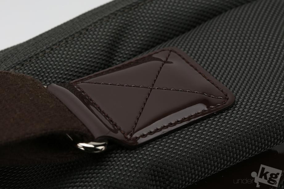 boussole-backpack-pic13.jpg