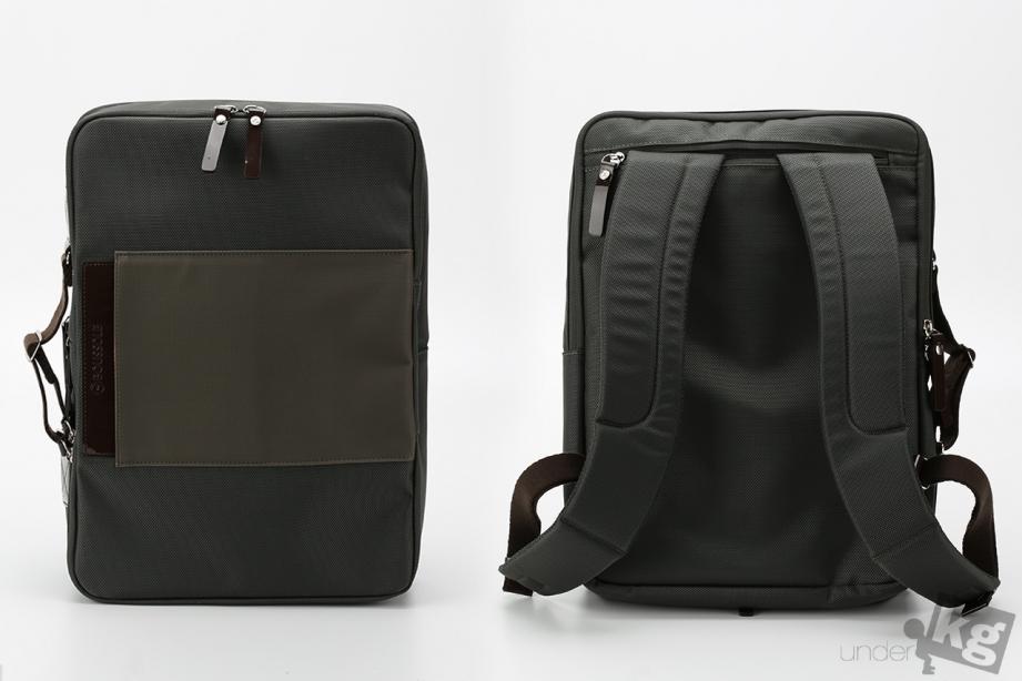 boussole-backpack-pic03.jpg