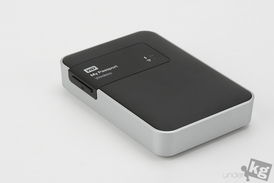 wd-my-passport-wireless-pic7.jpg