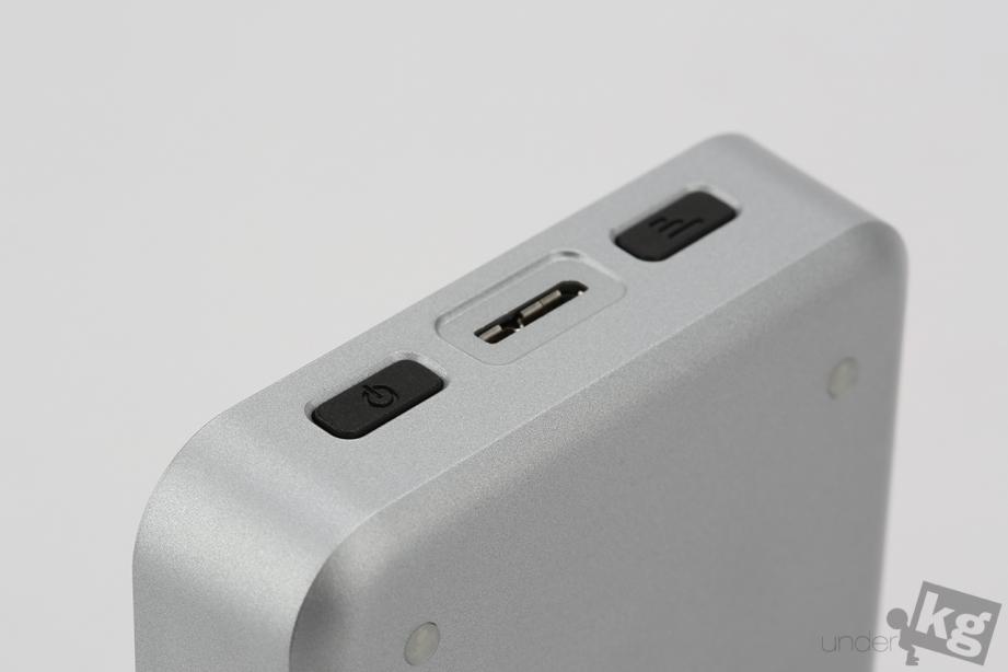 wd-my-passport-wireless-pic9.jpg