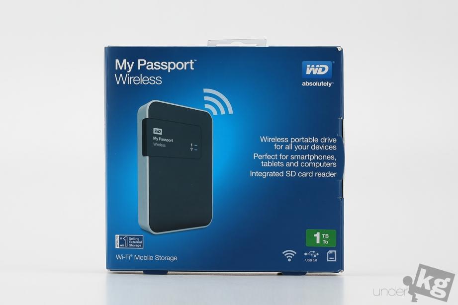 wd-my-passport-wireless-pic2.jpg