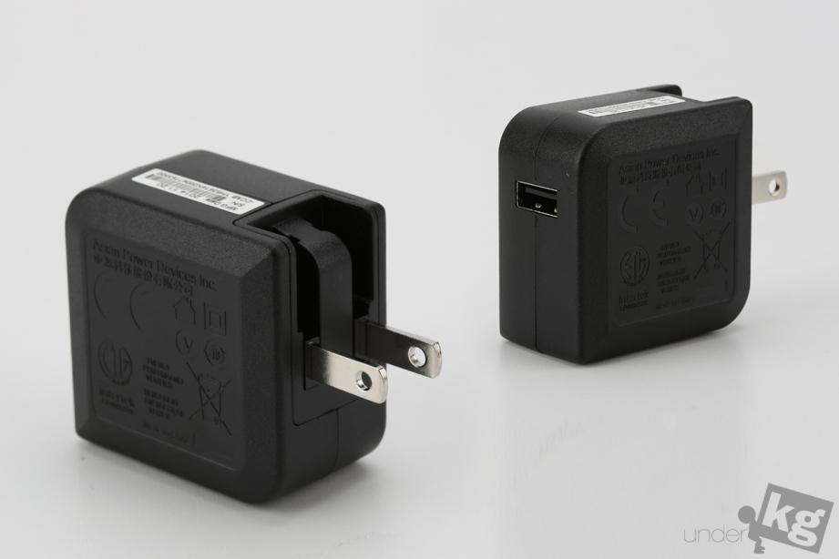wd-my-passport-wireless-pic5.jpg