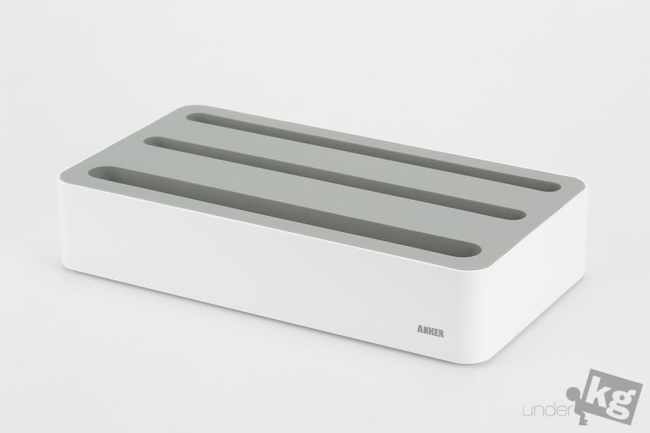 anker-desktop-charging-combo-pic4.jpg