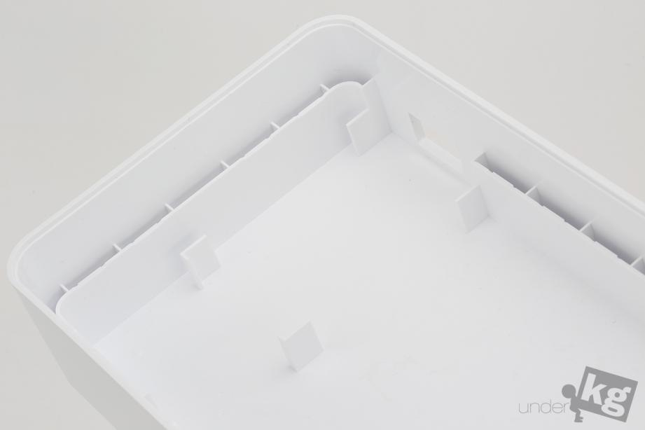 anker-desktop-charging-combo-pic10.jpg