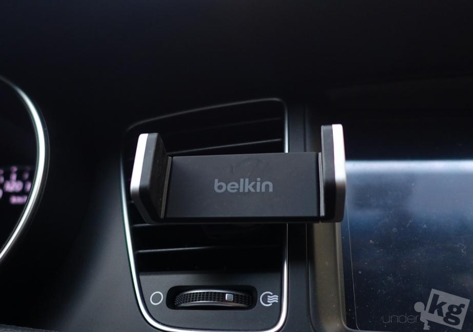 belkin-vent-mount-pic25.jpg