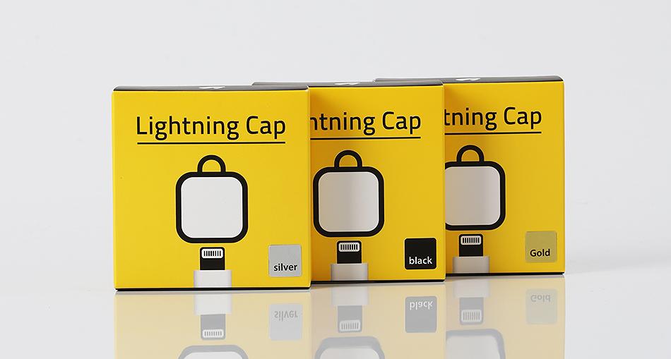 Lightning_cap_01.jpg