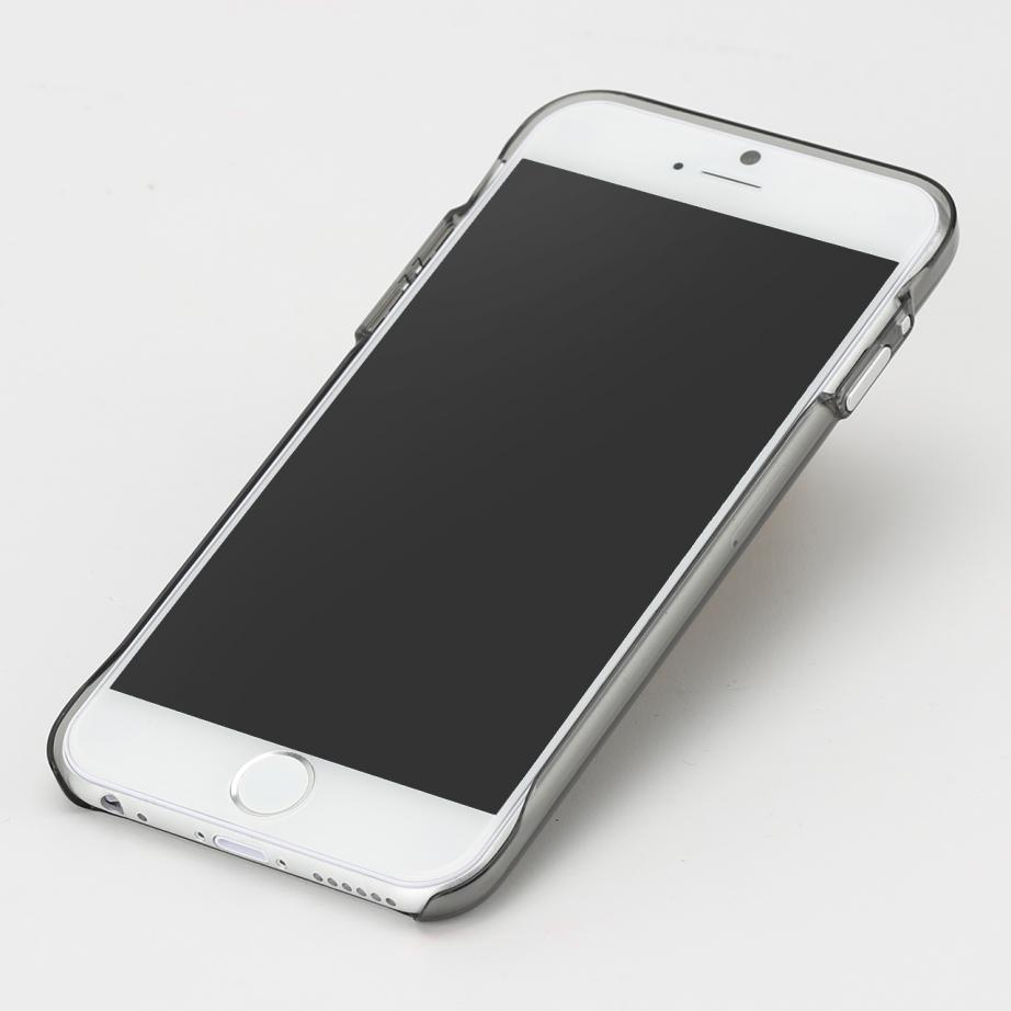 innerexile-hydra-self-healing-iphone6-pic9.jpg