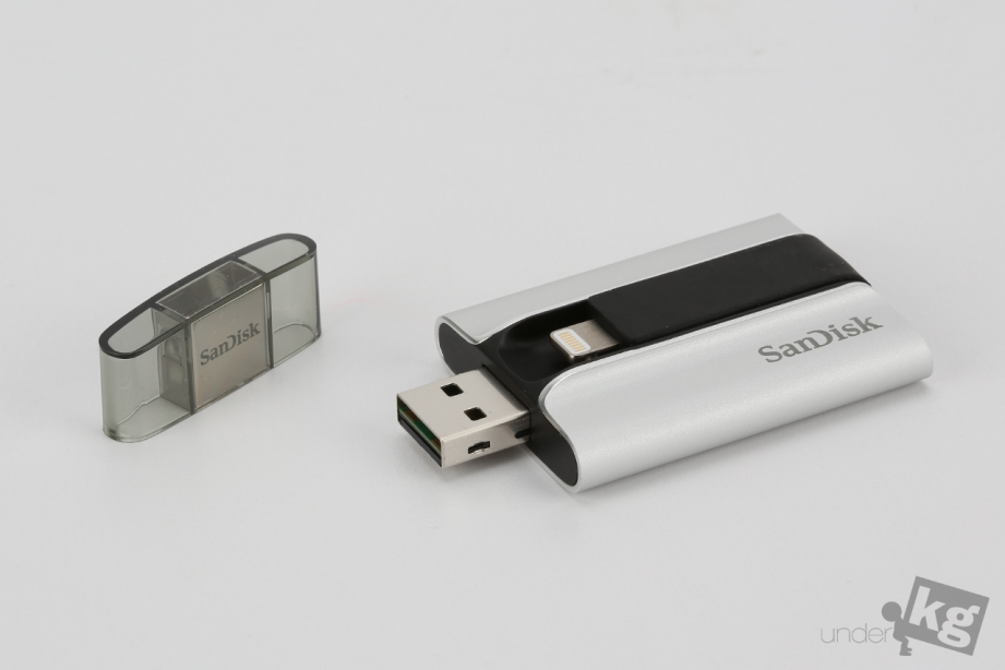 sandisk-ixpand-flash0drive-pic6.jpg